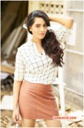 Recent Galleries Arshitha Indian Actress 6698