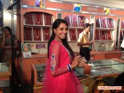 Tamil Actress Arshitha 2149