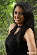 Actress Ashita Reddy 7449