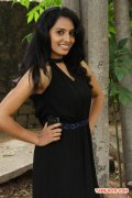 Actress Ashita Reddy 9942