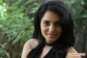 Actress Ashita Reddy Stills 7396