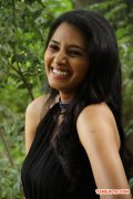 Ashita Reddy Photos 664