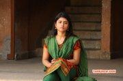Ashmitha Tamil Heroine New Wallpaper 8456
