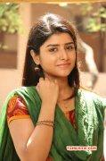 Latest Wallpapers Ashmitha Cinema Actress 1598