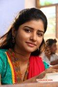 Still Ashmitha Cinema Actress 5856
