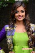 Latest Image Ashna Zaveri Tamil Heroine 505