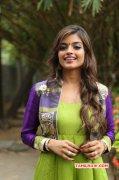 Tamil Heroine Ashna Zaveri Latest Stills 6960