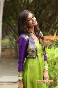 Tamil Movie Actress Ashna Zaveri Latest Picture 6115