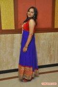 Actress Ashvitha Rao Photos 7056