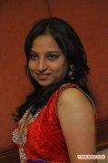 Ashvitha Rao 5862