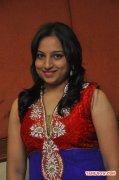 Ashvitha Rao Photos 1199