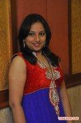 Tamil Actress Ashvitha Rao 8914