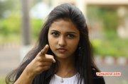 2017 Stills Film Actress Ashwaria Ullas 6063