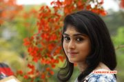 Ashwaria Ullas Tamil Actress Latest Albums 3734
