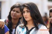 Recent Gallery Film Actress Ashwaria Ullas 6