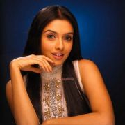 Actress Asin 1030