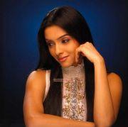 Actress Asin Photos 3083