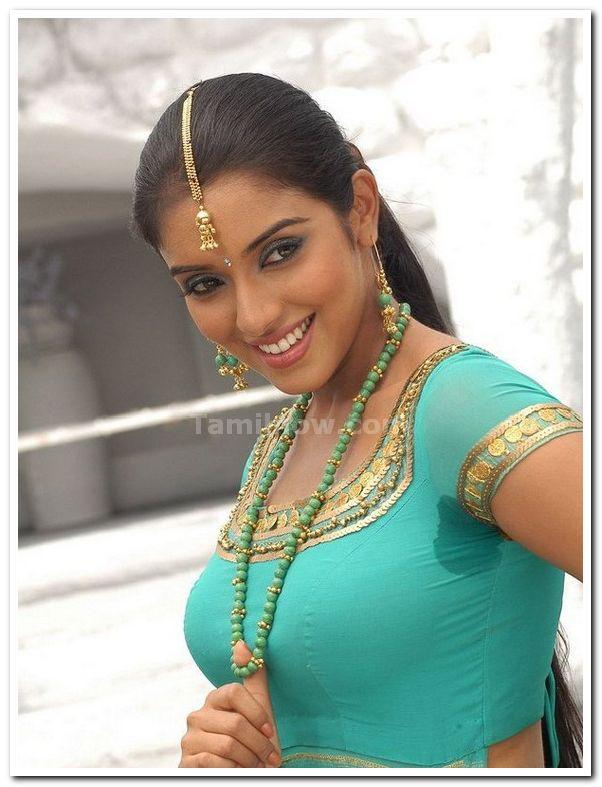 Actress asin stills 3 tamil actress asin photos actress asin stills 3 altavistaventures Images