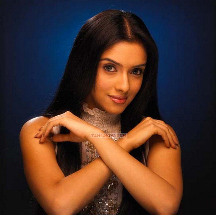 asin 1247 tamil actress asin photos
