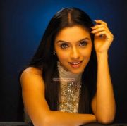 Asin Photos 2532