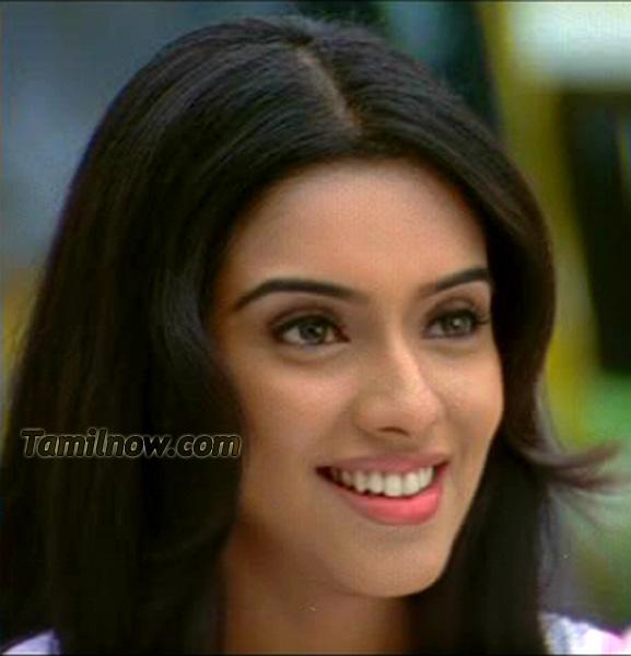 Asin18 tamil actress asin photos asin18 altavistaventures Gallery