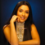 Tamil Actress Asin 1259