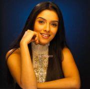 Tamil Actress Asin 1259