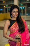 Tamil Actress Asin 8840
