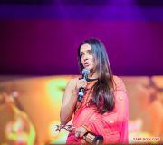 Tamil Actress Asin Stills 7221
