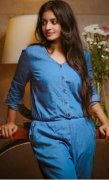 Recent Pictures Tamil Movie Actress Athmiya 5299