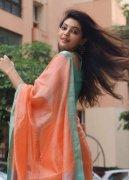 2020 Album Athulya Ravi Film Actress 5147