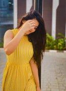 2020 Galleries Film Actress Athulya Ravi 5758