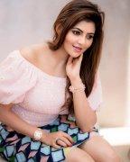 2021 Pic Athulya Ravi Heroine 3226