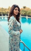 2021 Wallpapers Athulya Ravi Tamil Actress 380