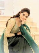 Actress Athulya Ravi 2020 Stills 4630