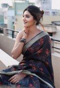 Album Athulya Ravi South Actress 9278