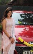 Album Athulya Ravi South Actress 9851