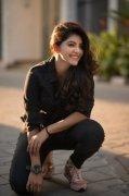 Apr 2020 Images Athulya Ravi Tamil Movie Actress 4154