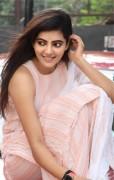Athulya Ravi Actress New Albums 6412