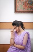 Athulya Ravi Actress Recent Wallpapers 2504
