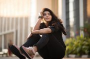 Athulya Ravi Movie Actress New Pics 7276