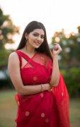 Athulya Ravi South Actress 2020 Galleries 2830
