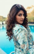 Athulya Ravi Tamil Actress Latest Picture 6175