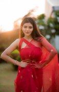 Athulya Ravi Tamil Movie Actress Latest Photos 8334