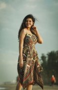 Athulya Ravi Tamil Movie Actress New Photos 7575