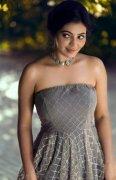 Cinema Actress Athulya Ravi Latest Still 4680