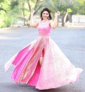 Cinema Actress Athulya Ravi New Gallery 2027