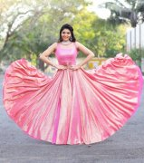 Cinema Actress Athulya Ravi Pic 8054