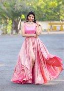 Film Actress Athulya Ravi New Albums 7271