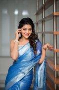 Heroine Athulya Ravi New Pics 2944